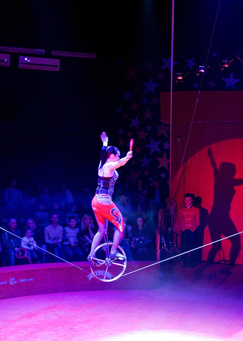 chisinau-circus-24