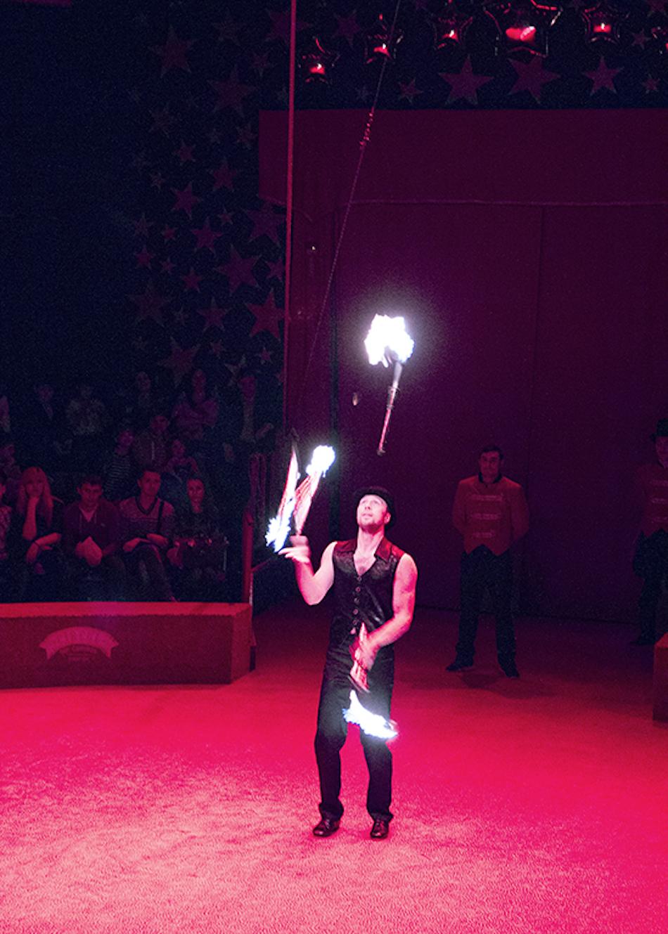 chisinau-circus-26
