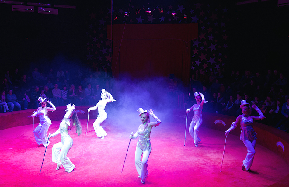 chisinau-circus-27