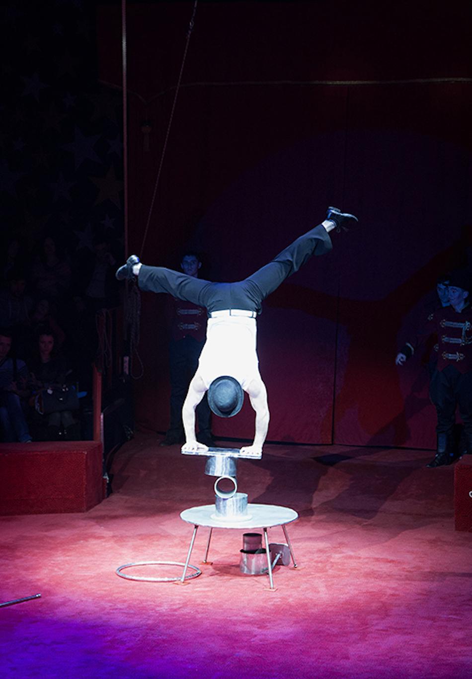 chisinau-circus-28