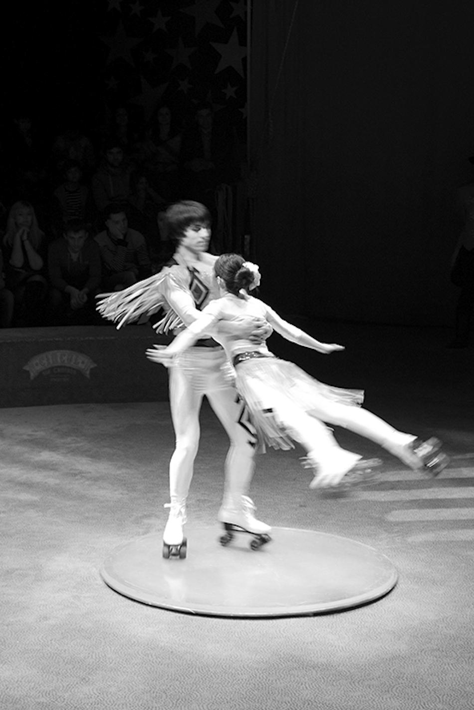 chisinau-circus-30