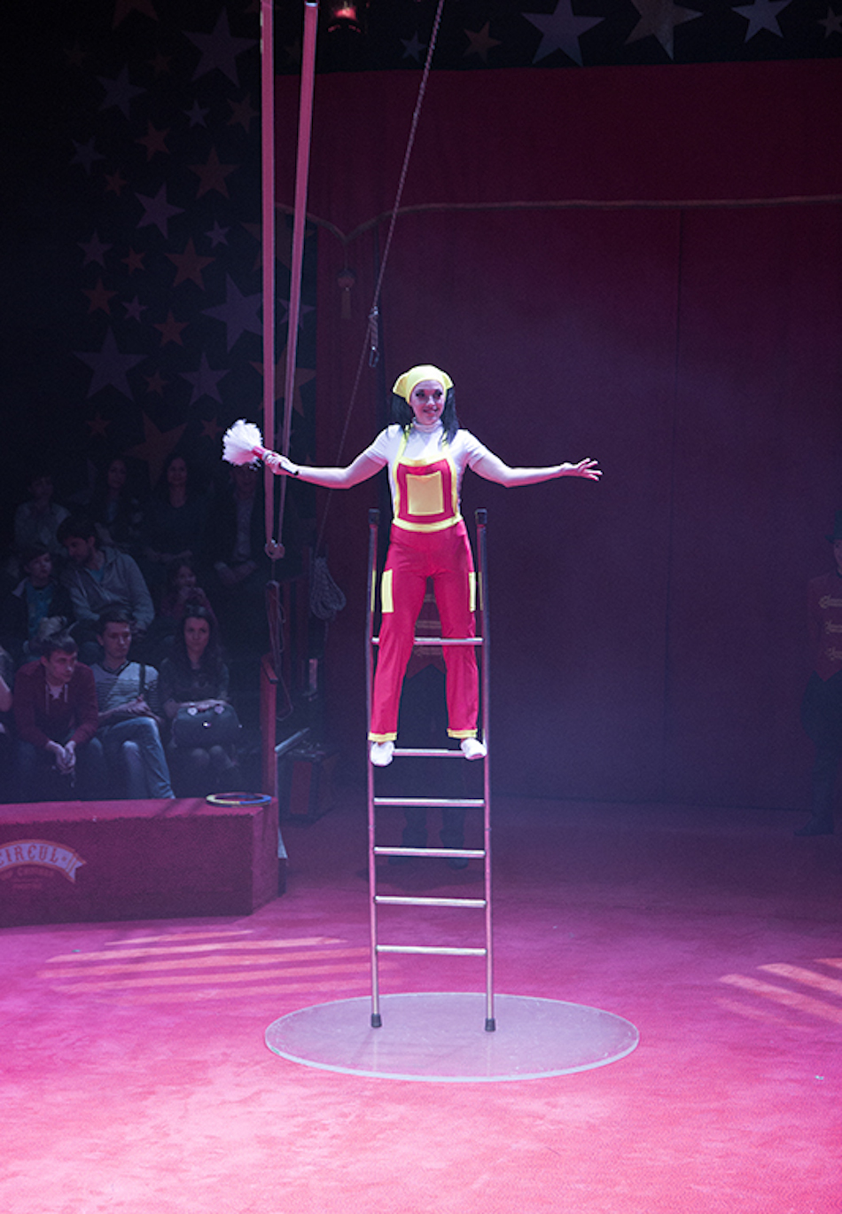 chisinau-circus-4