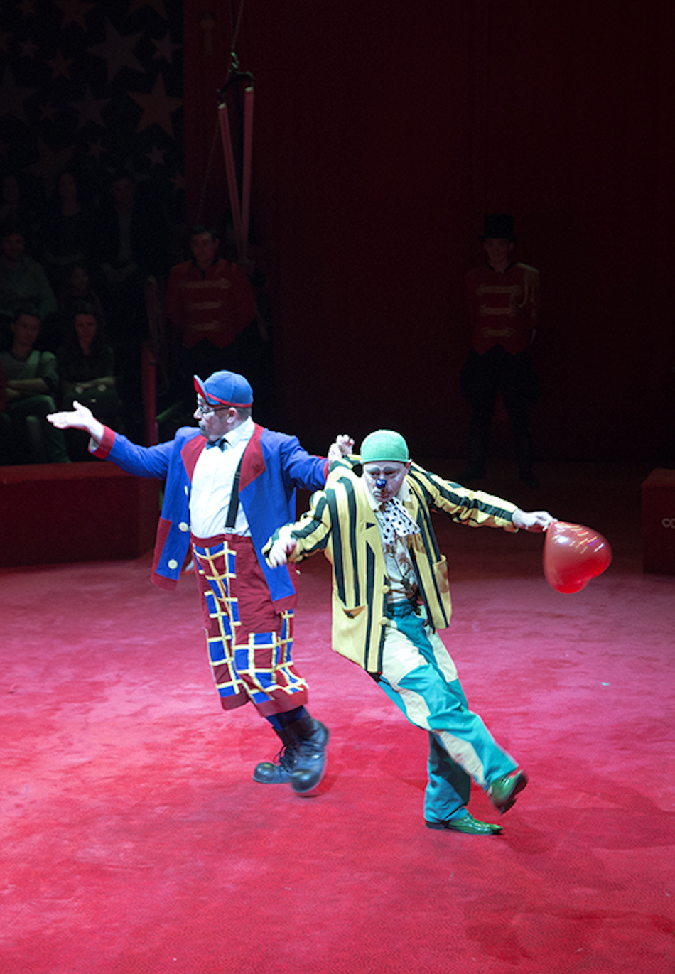 chisinau-circus-5