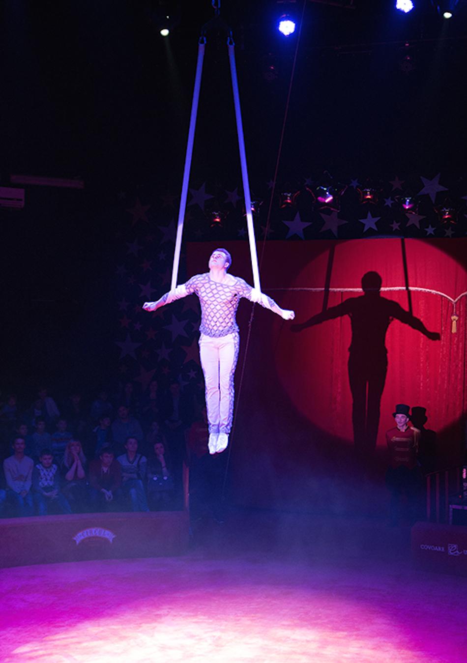 chisinau-circus-6
