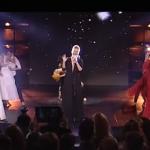 Видео: лучшие моменты Национального отбора Евровидения