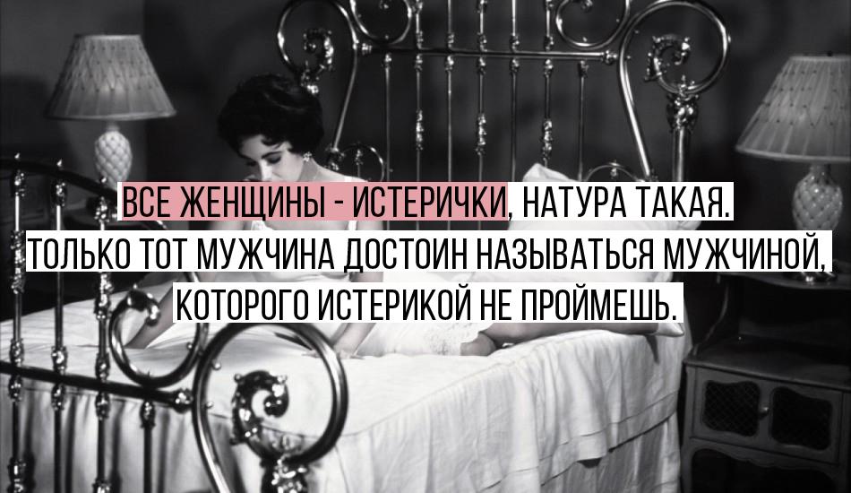 filmz.ru_f_40990 copy