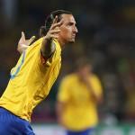Какая боль: Молдова – Швеция 0:2