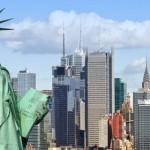 Объявлен конкурс грантов на обучение в США