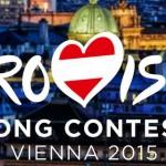 Эдуард Романюта выйдет первым на сцену полуфинала Евровидения-2015