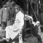 Кишинёвцы конца XIX — начала XX веков