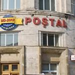 «Почта Молдовы» повысила тарифы на международные почтовые услуги