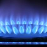 Тариф на газ для конечных потребителей в Молдове снизится на 11%