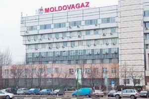moldovagaz-FF.md_
