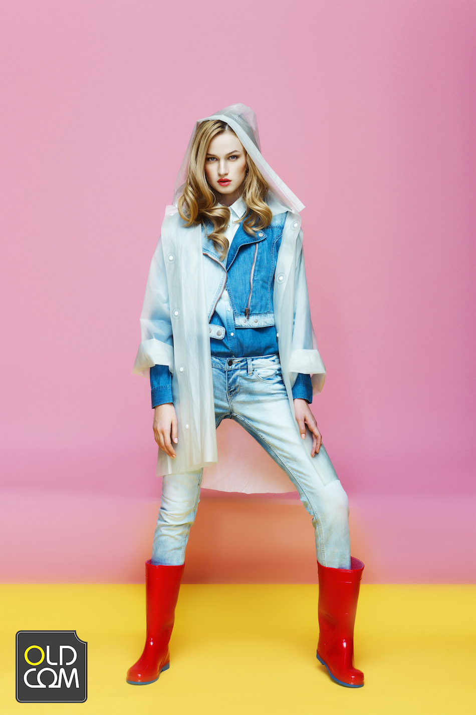 oldcome-lookbook-12