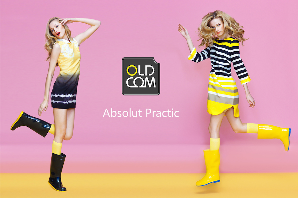 oldcome-lookbook-13