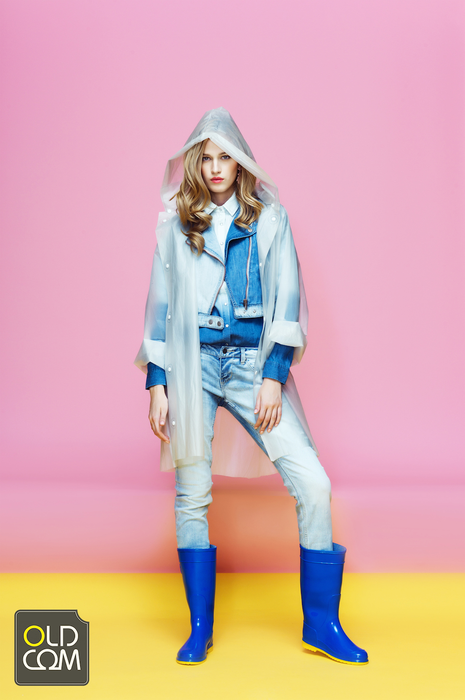 oldcome-lookbook-7