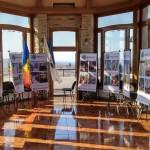 В Музее истории Кишинёва проходит фотовыставка «Мой город»