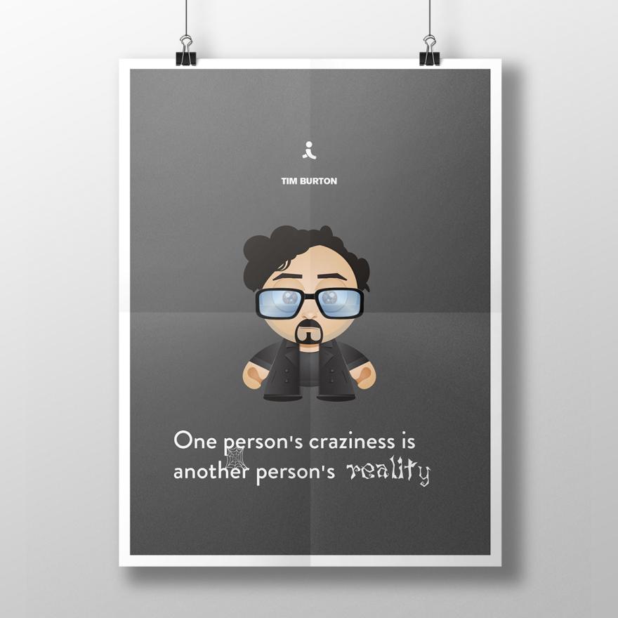 poster-burton__880
