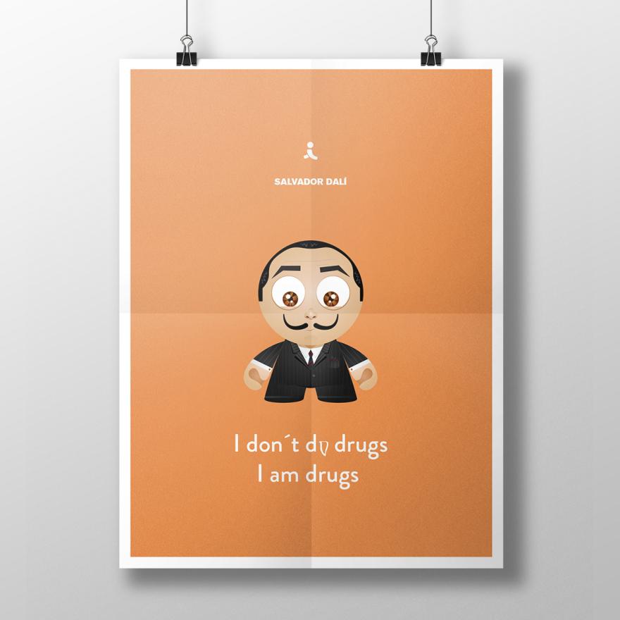 poster-dali__880