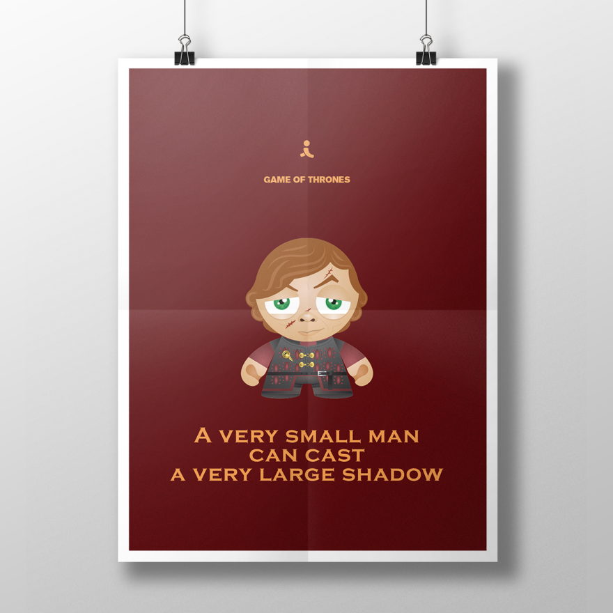poster-game-of-thrones__880