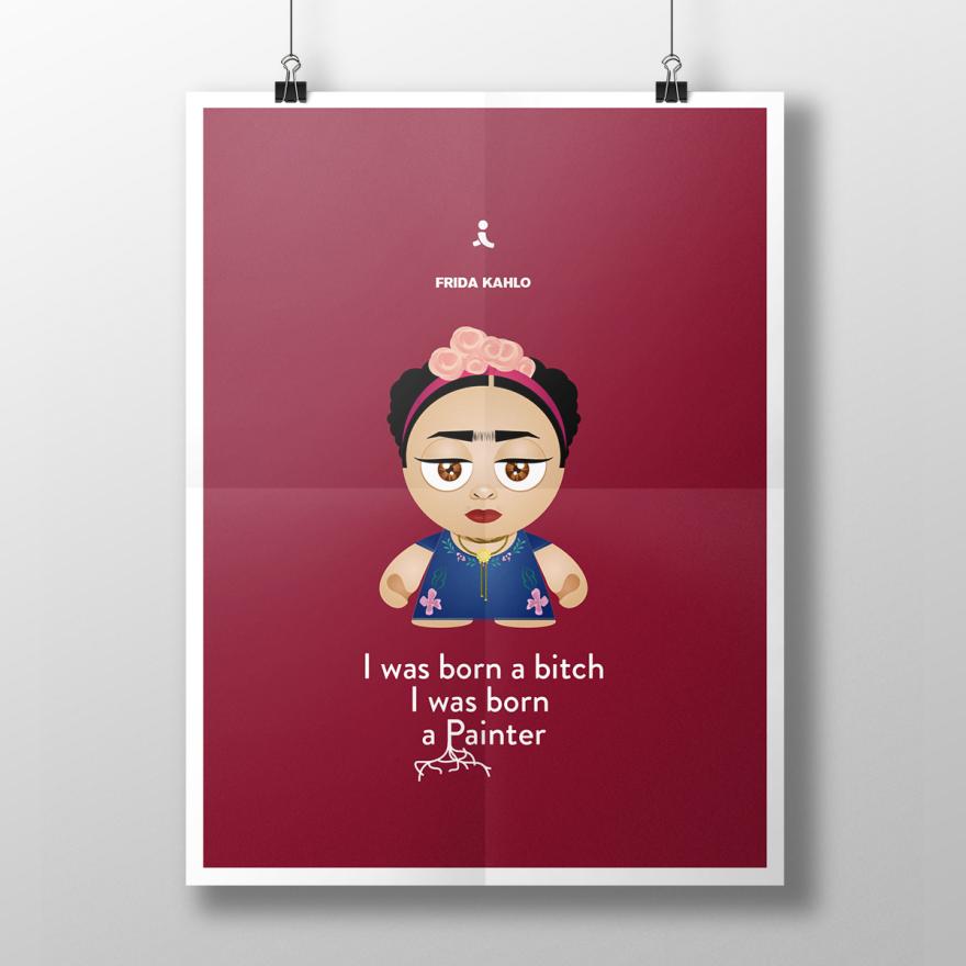 poster-khalo__880