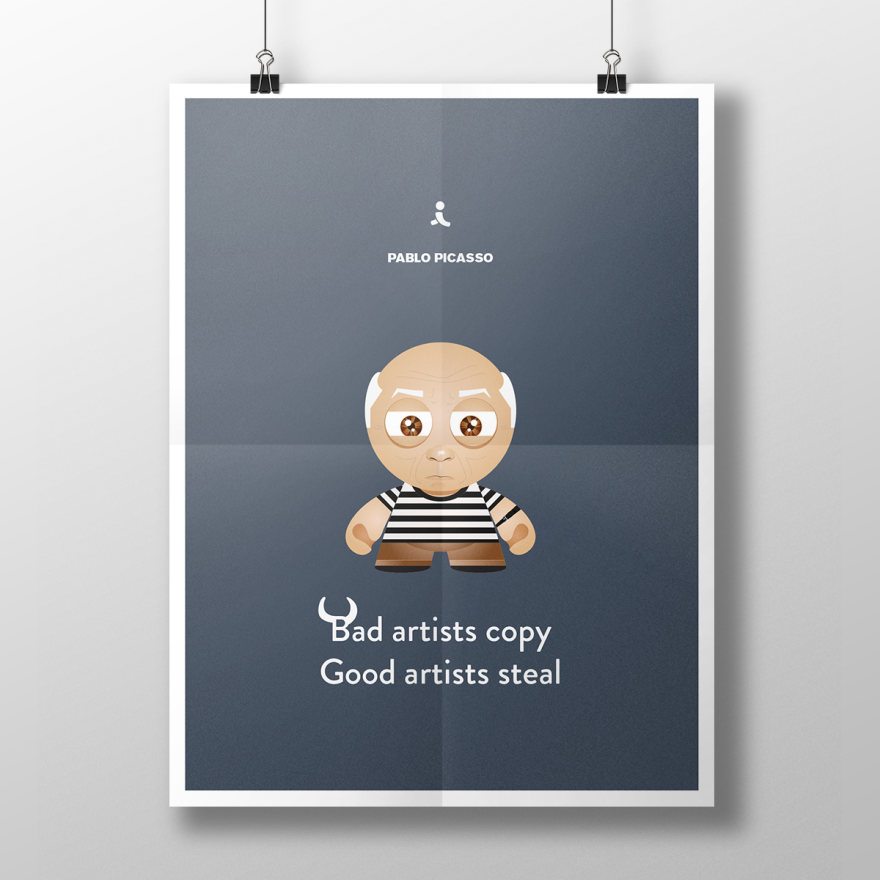 poster-picasso__880