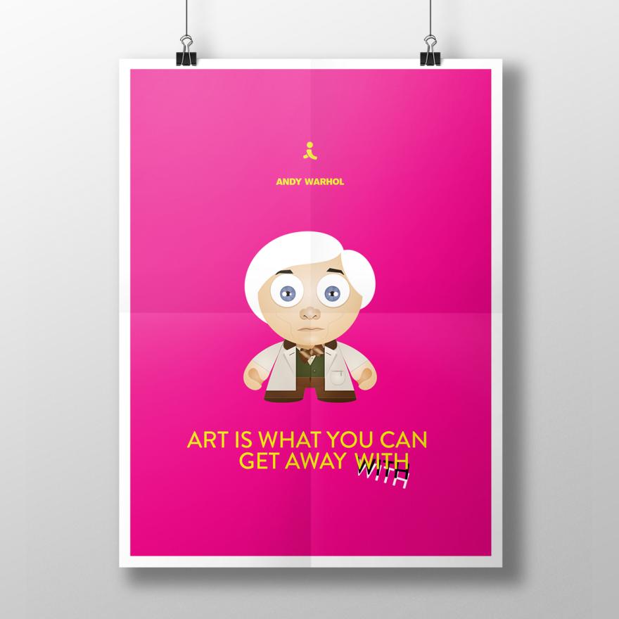 poster-warhol__880