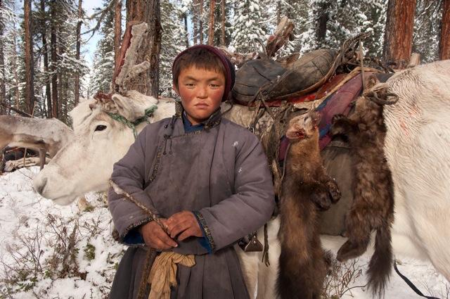 reindeerriders062