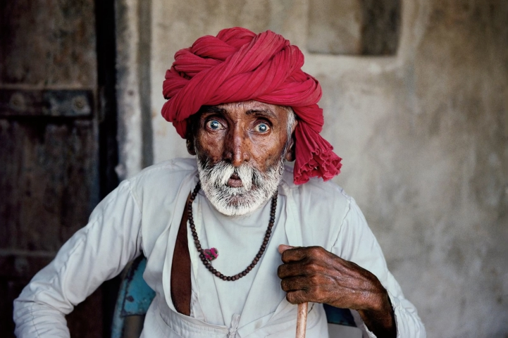 stevemccurry136