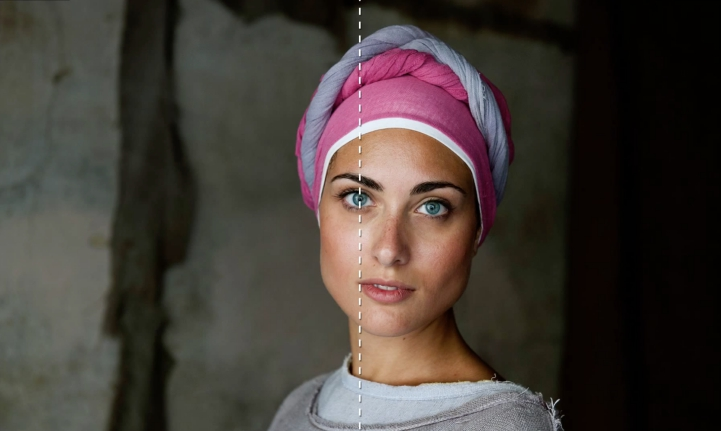 stevemccurry157