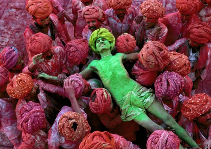 stevemccurry178