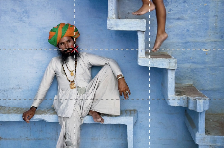 stevemccurry21