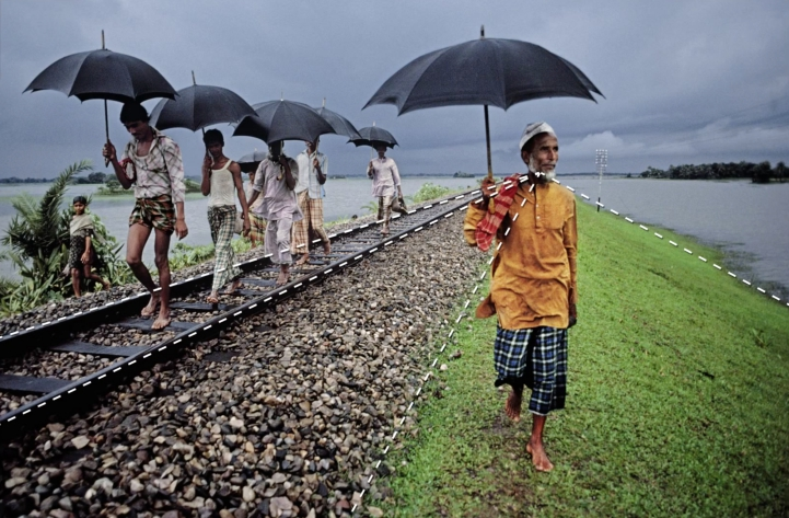 stevemccurry42