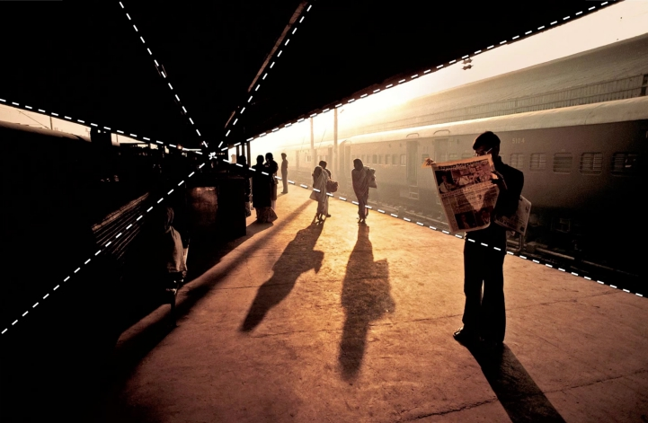 stevemccurry52