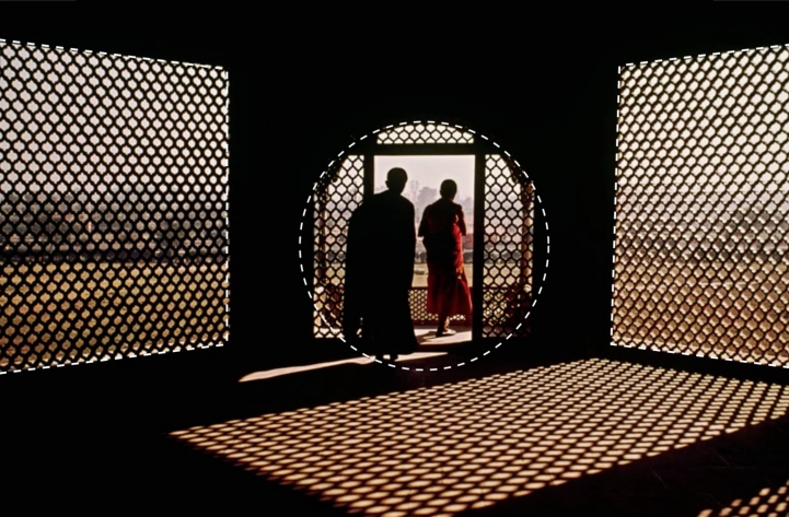 stevemccurry94