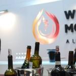 Национальный бренд Wine of Moldova на  ProWein 2015