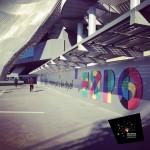 Участие Молдовы во Всемирной выставке в Милане остаётся под вопросом