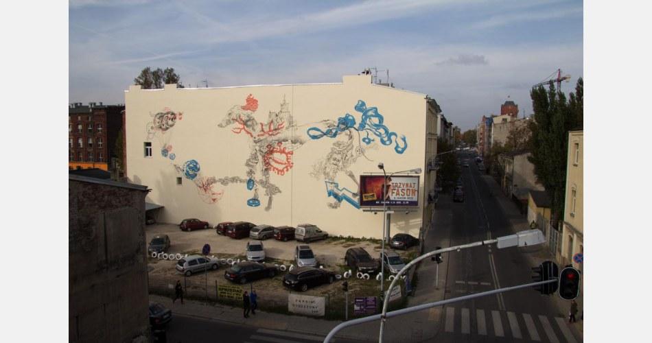 006-murali