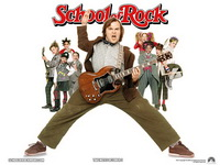 013-rock-and-roll