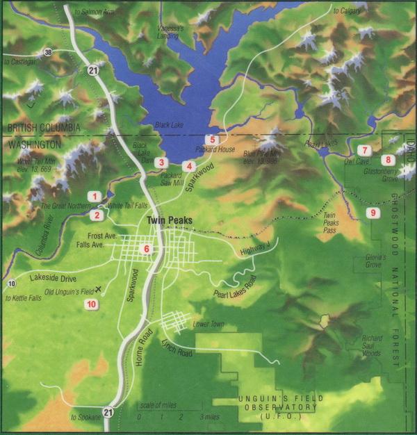02-Twin-Peaks