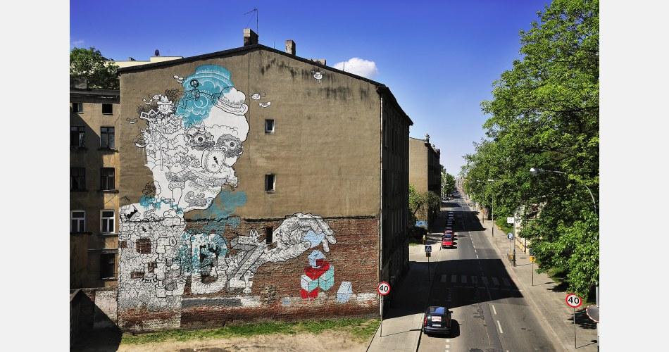 07-murali