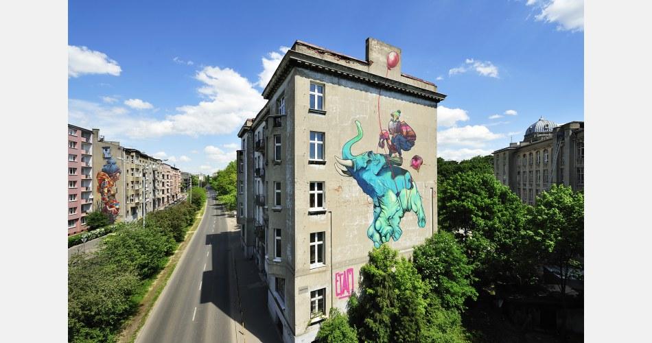 08-murali