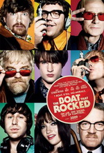 08-rock-and-roll