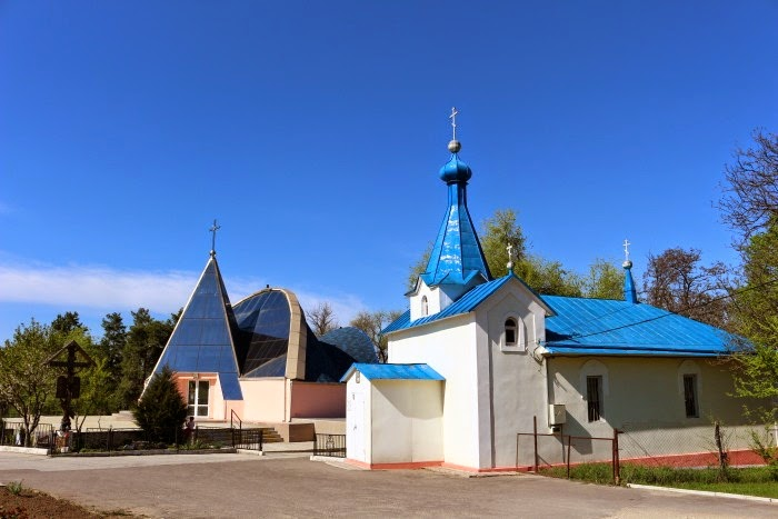 09-churches