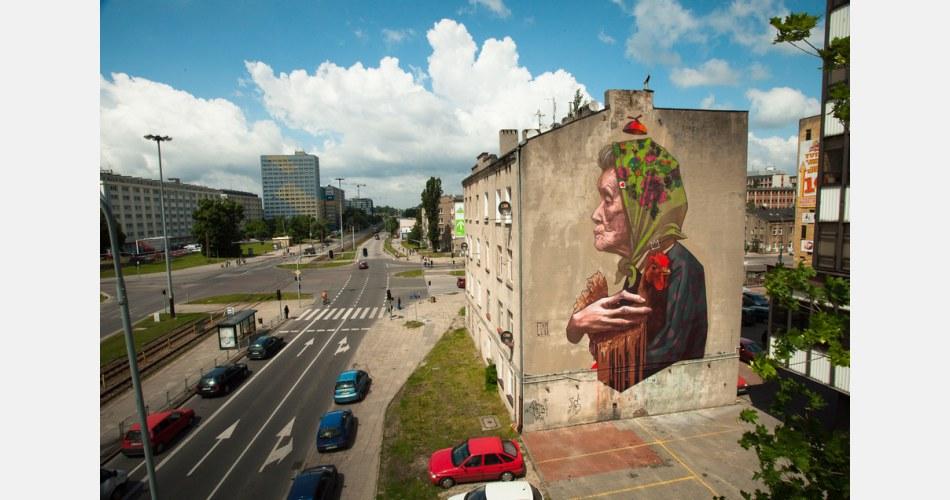 09-murali