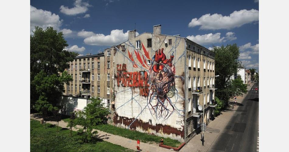 10-murali
