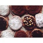 Недельный обзор Instagram: Еда. Часть 2