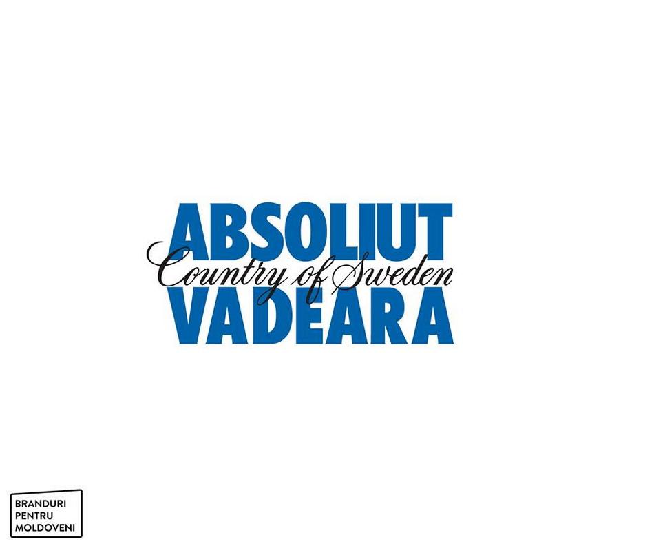 11-branduri-pentru-moldoveni