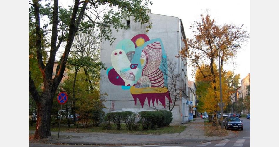 11-murali