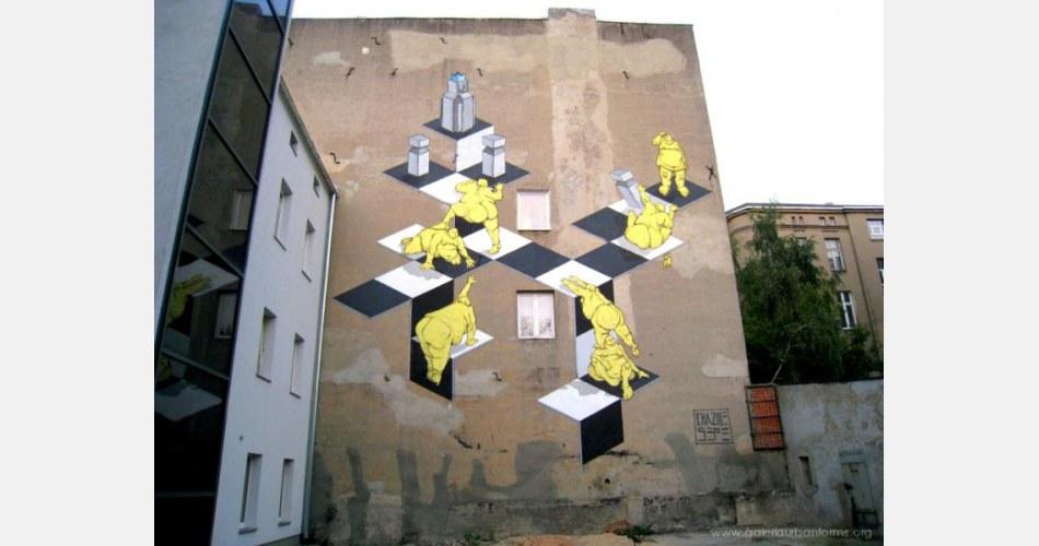 12-murali